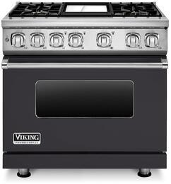 Viking VDR7364GGGLP