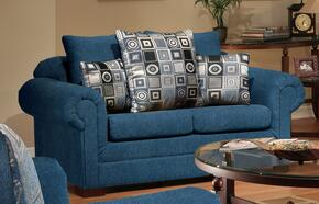 Chelsea Home Furniture 3550L