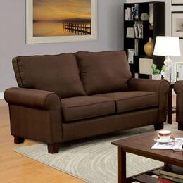 Furniture of America CM6760BRLV