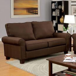 Furniture of America CM6760BRLV