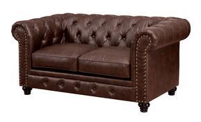 Furniture of America CM6269BRLV