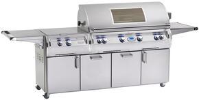 FireMagic E1060S4A1P51W