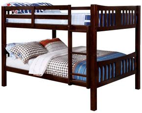 Furniture of America CMBK929FEXBED