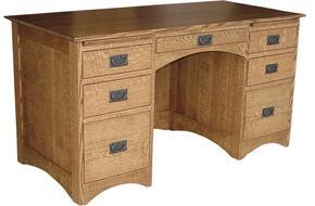 Chelsea Home Furniture 365211