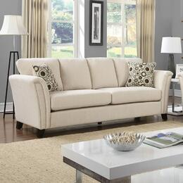 Furniture of America CM6095IVSF