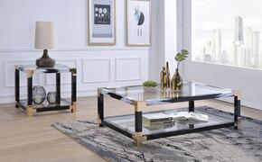 Acme Furniture 810002