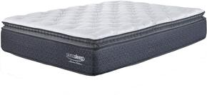 Sierra Sleep M79921