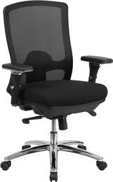 Flash Furniture LQ2BKGG