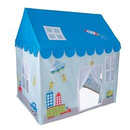 Pacific Play Tents 69614