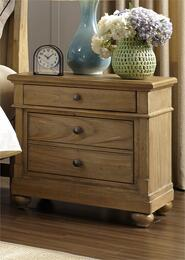 Liberty Furniture 531BR61