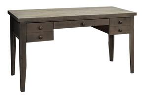 Legends Furniture JC6210BNW