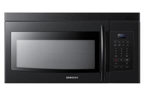 Samsung Appliance ME16K3000AB