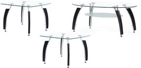 Global Furniture USA T138BC2E