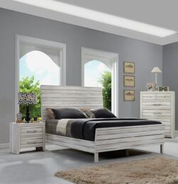 Acme Furniture 23970Q3SET