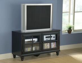 Hillsdale Furniture 6123885W