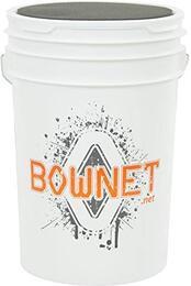 Bownet BNBUCKETW