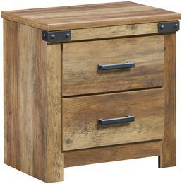 Standard Furniture 52457