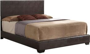 Acme Furniture 14375F