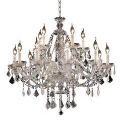 Elegant Lighting 7831G35CEC