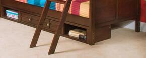 New Classic Home Furnishings 05060597