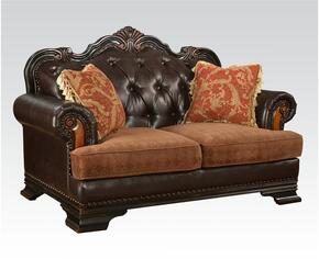 Acme Furniture 50141