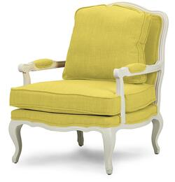 Wholesale Interiors 52348YELLOW