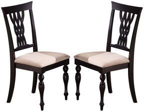 Hillsdale Furniture 4808802