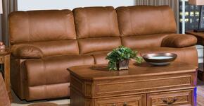 New Classic Home Furnishings 2030930CYB