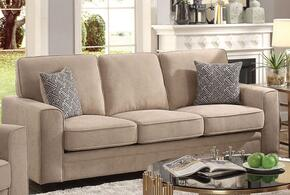 Acme Furniture 52298