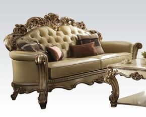 Acme Furniture 53000
