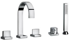Jewel Faucets 1510985