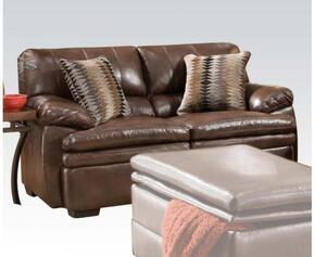Acme Furniture 52311