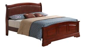 Glory Furniture G3100CKB2