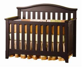 Child Craft F3126140