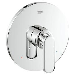 Grohe 19368000