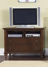 Liberty Furniture 277BR49