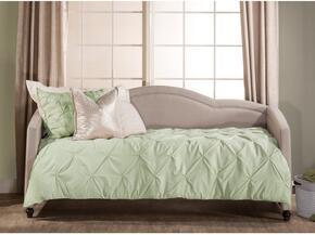 Hillsdale Furniture 1119DBG