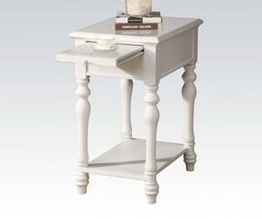 Acme Furniture 81922