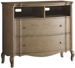 Acme Furniture 26057