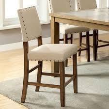 Furniture of America CM3531PC2PK