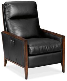Hooker Furniture RC470PWR099