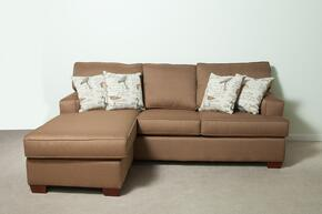 Chelsea Home Furniture 255900SECFO