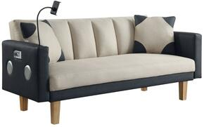Acme Furniture 57150