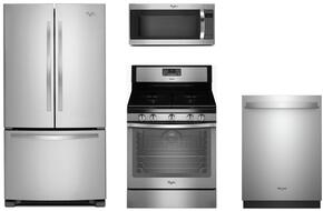 Whirlpool Wdt750sahz 24 Inch 7 Series Built In Fully