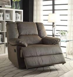 Acme Furniture 59416