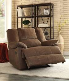 Acme Furniture 59415