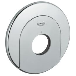 Grohe 47524000