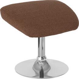 Flash Furniture CH162430OBNFABGG
