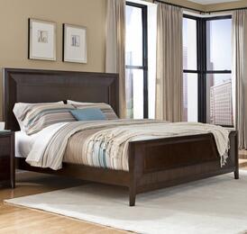 Myco Furniture EM3111K