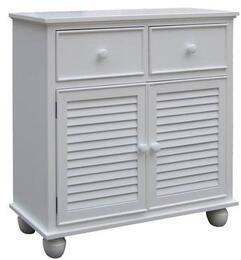 Chelsea Home Furniture 775000551W